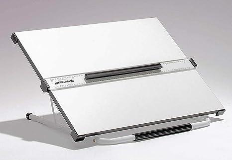 Tavolo Da Disegno Portatile : Blundell harling a2 challenge ferndown tavola da disegno: amazon