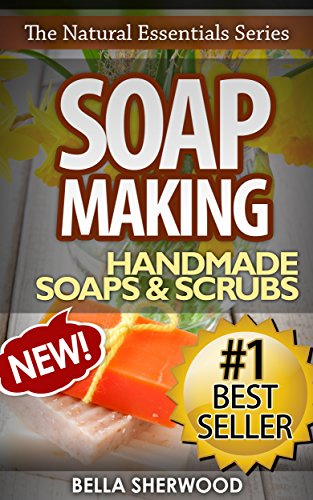 soap-making-recipes-for-handmade-aromatherapy-soaps-essential-oil-scrubs