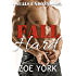 Fall Hard: Navy SEAL contemporary romance (SEALs Undone series Book 2)