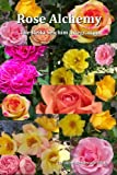 img - for Rose Alchemy: The Reiki Seichim Integration book / textbook / text book