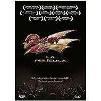 Barón Rojo: La Película [DVD]