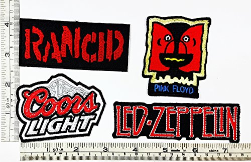 set-rock-music-503-rarichd-pink-floyd-coors-light-led-zeppelin-heavy-metal-music-punk-band-logo-embr