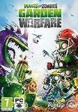 Plants vs Zombies: Garden Warfare (Code in Box) /PC