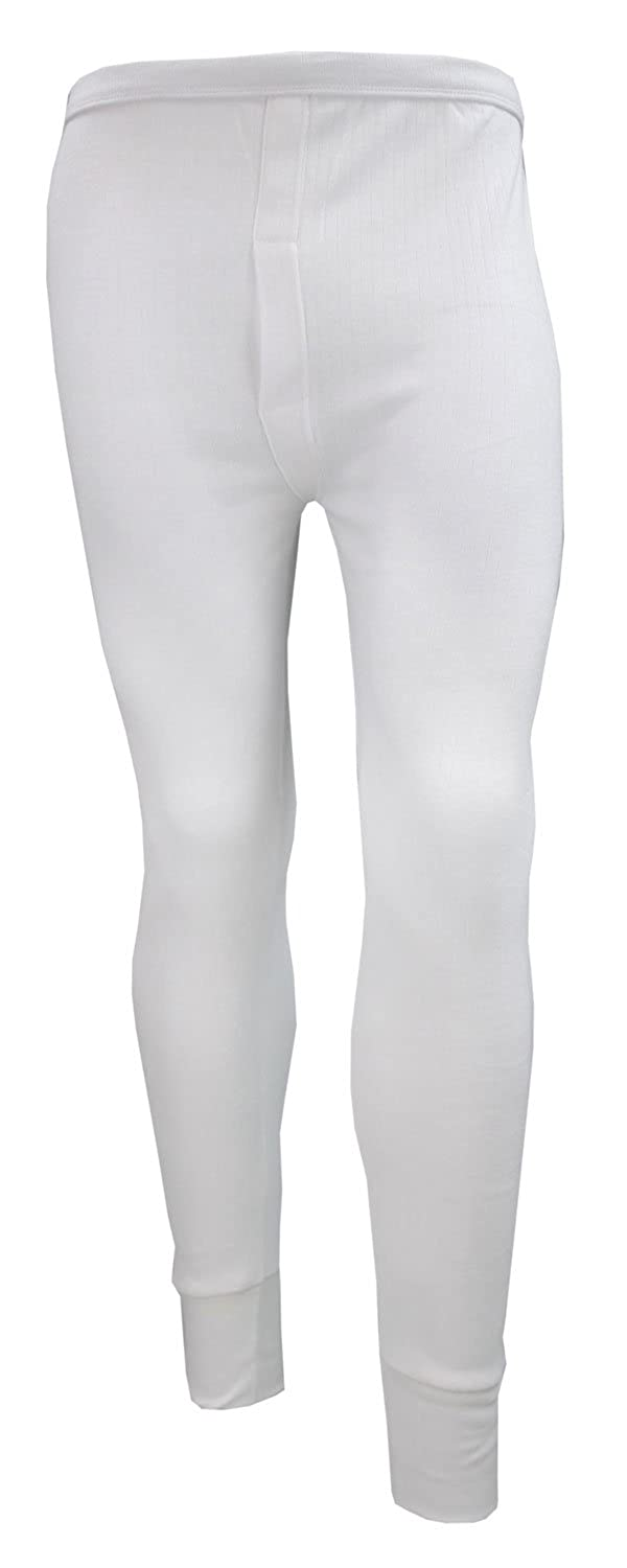 6580f4b2 Gaffer Men Thermal Long Johns Bottoms Trousers Long Sleeve T Shirt Top Vest  Ski Wear: Amazon.co.uk: Clothing