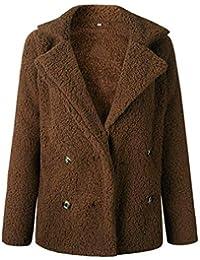 7b651eeec7e6 Womens Wool and Blend Coats