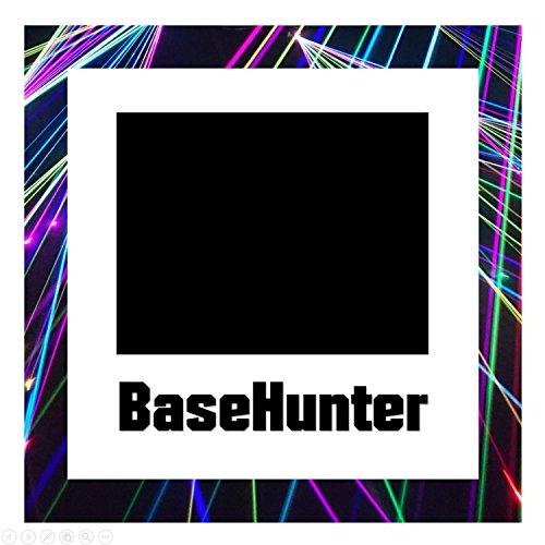 Base Hunter