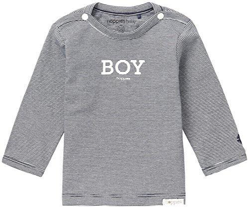 5219a8b10999 Garçon Bébé Manches T Noppies Longues Shirt Aliashop AxBv1a6qXw