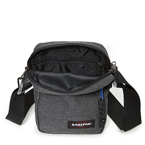 L Cm Bandoulière One Bagages 5 21 Sac The 2 Eastpak Gris TZwXqf8WX