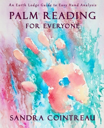 palm-reading-for-everyone-an-earth-lodge-guide-to-easy-hand-analysis