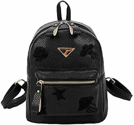 3e600aae382d Shopping Rubber - Shoulder Bags - Handbags & Wallets - Women ...