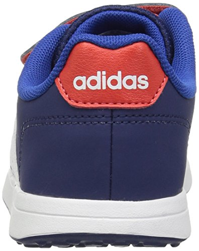 Pictures of adidas Kids' VS Switch 2 Sneaker VS Switch 2 CMF 8