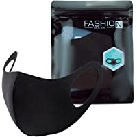 Made of high-Quality New Organic Polymer Materials, Making Your face Soft and Comfortable, and Very Easy to Breathe When…