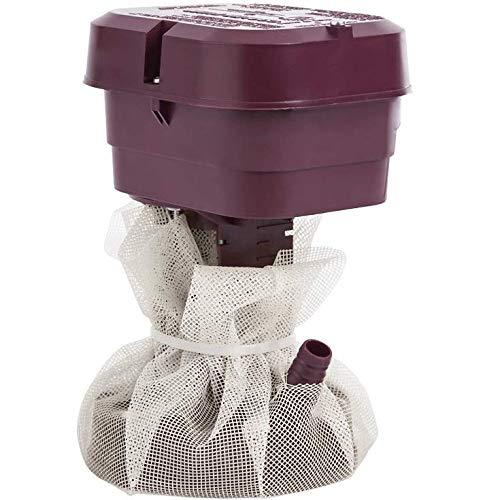 ''MasterCool'' MCP44-PPK Purge Pump Kit Window Swamp Coolers