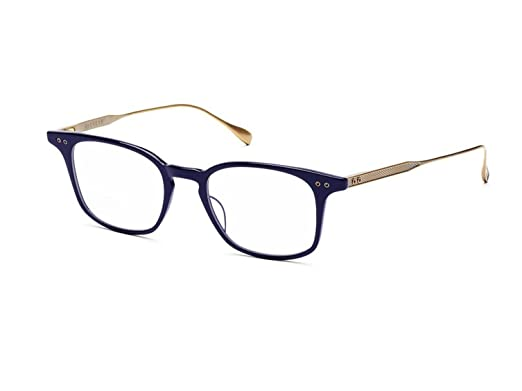 7ac1fd25fca1 Image Unavailable. Image not available for. Color  Eyeglasses Dita BUCKEYE  DRX 2072 ...