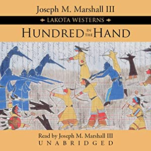 Hundred in the Hand Audiobook