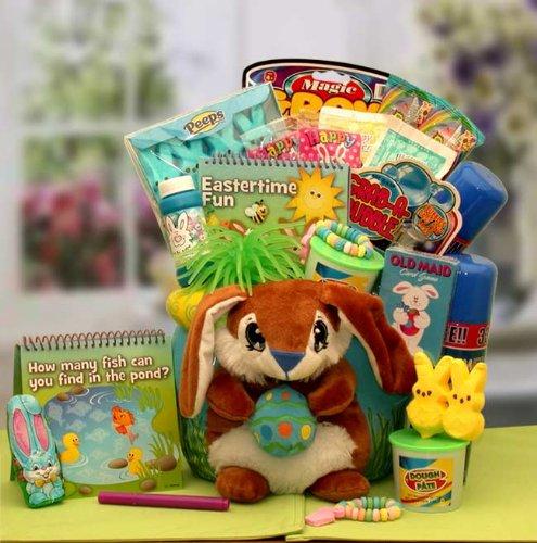 Easter-Basket-Funny-Bunny-Blue-Tote-Easter-Gift-Basket-Gift