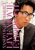 ライブ エチケット [DVD]
