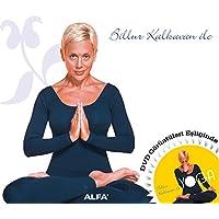 Billur Kalkavan ile Yoga (Dvd'li)