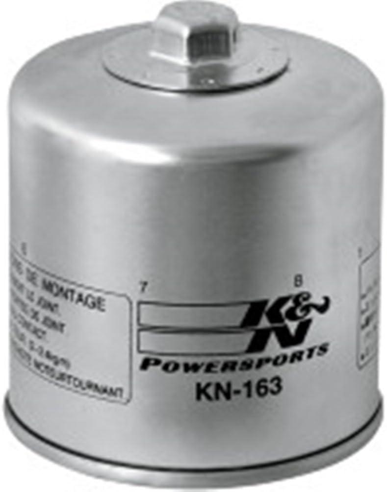 K n filtre /à huile bMW /&r1150 gS//r//rS//rT