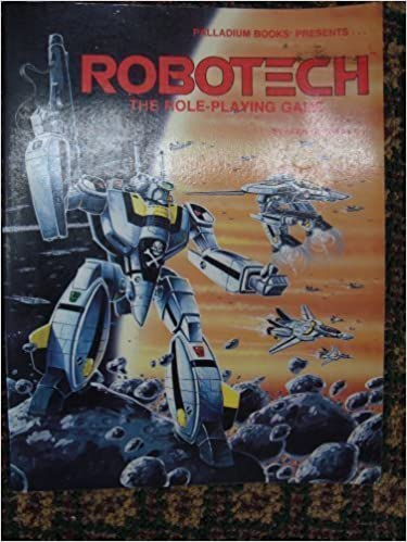 pdf robotech 33 world book