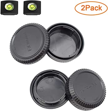 Lens Cap Cover Keeper Protector for Fujifilm XF 56mm F1.2 R