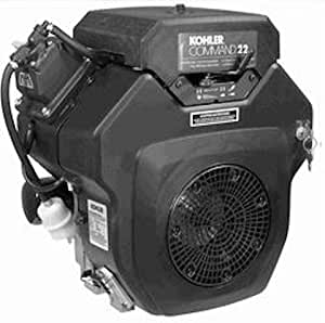 Amazon Com Kohler V Twin Engine 22 5 Hp 674cc Command