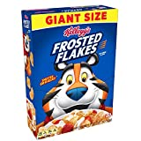 Kelloggs-Breakfast-Cereal-Frosted-Flakes-FatFree-Giant-Size-33-oz-Box