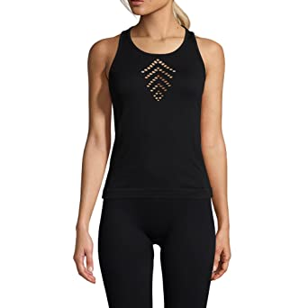 Casall Open Structure Racerback Womens Training Vest - SS18 ...