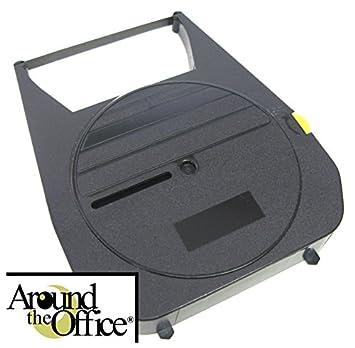 Olympia oly80810 estándar 300 supertype 330 Compatible Cinta de máquina de escribir: Amazon.es: Electrónica