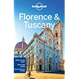 Lonely Planet Florence & Tuscany 9th Ed.: 9th Edition