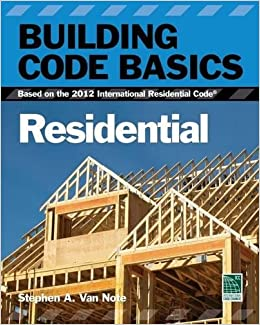 ##TXT## Building Code Basics, Residential: Based On The 2012 International Residential Code (International Code Council Series). Titles share mejor existing pulled keels