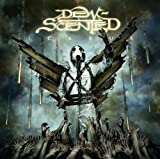 Icarus by Dew-Scented (2012-07-30)