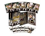 [DVD]エデンの東[ノーカット版] DVD-BOX2