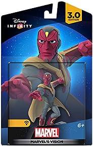 Disney Interactive Disney Infinity 3.0 Marvel's Vision - Marvel: Vision Figure Edi