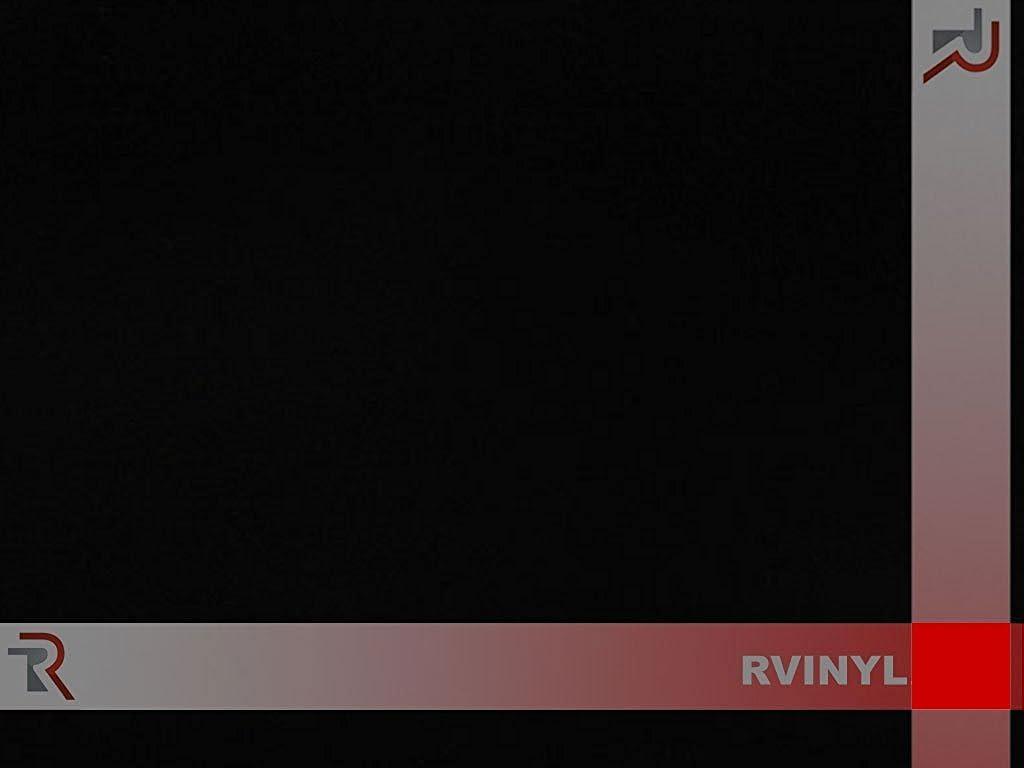 - Carbon Fiber 3D Blue Sedan Rvinyl Rdash Dash Kit Decal Trim for Infiniti G35 2003-2004