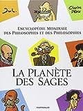"""Afficher """"Planète des Sages (La)"""""""