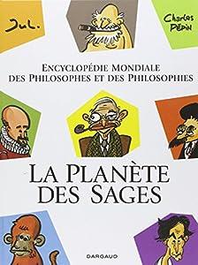 """Afficher """"La planète des sages"""""""