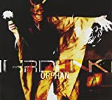 Orphan by Gridlink (2011-03-29)