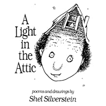 A Light in the Attic