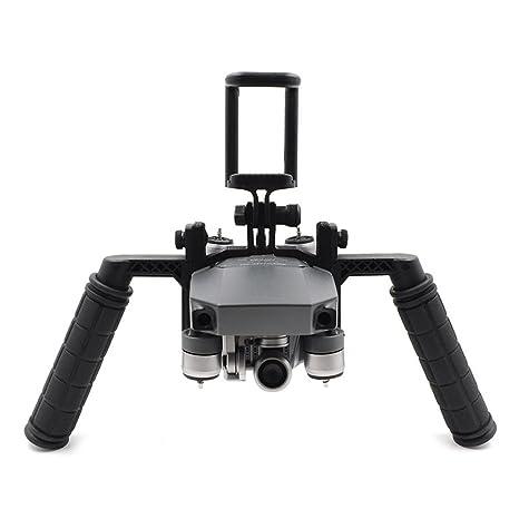 kingwon 3d impreso Handheld Gimbal Estabilizador apoyo soporte ...