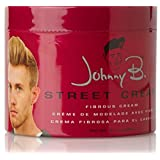 Johnny B Street Cream (4.5 oz)