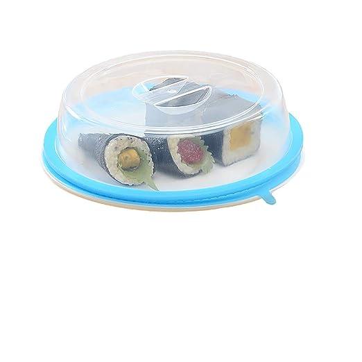 ONLOVE Household Items - Cubierta de plástico para ...