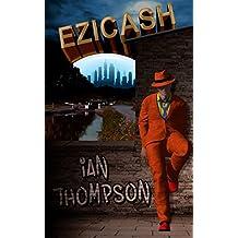 Ezicash
