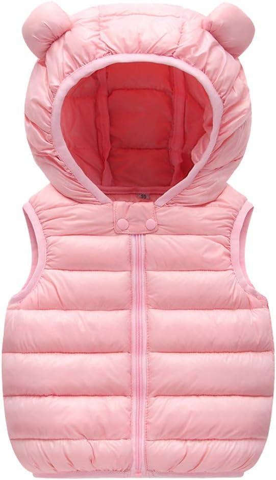 Vaenait Baby 0-24 Months 100/% Cotton Suspender Shorts Bodysuit 2pcs Set
