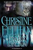 Dark Lycan, Christine Feehan, 0425268330