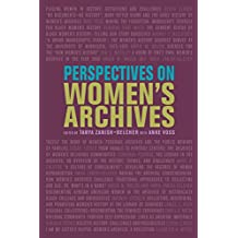 Perspectives on Women's Archives