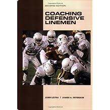 Coaching Defensive Linemen