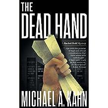 The Dead Hand (Rachel Gold Mysteries)