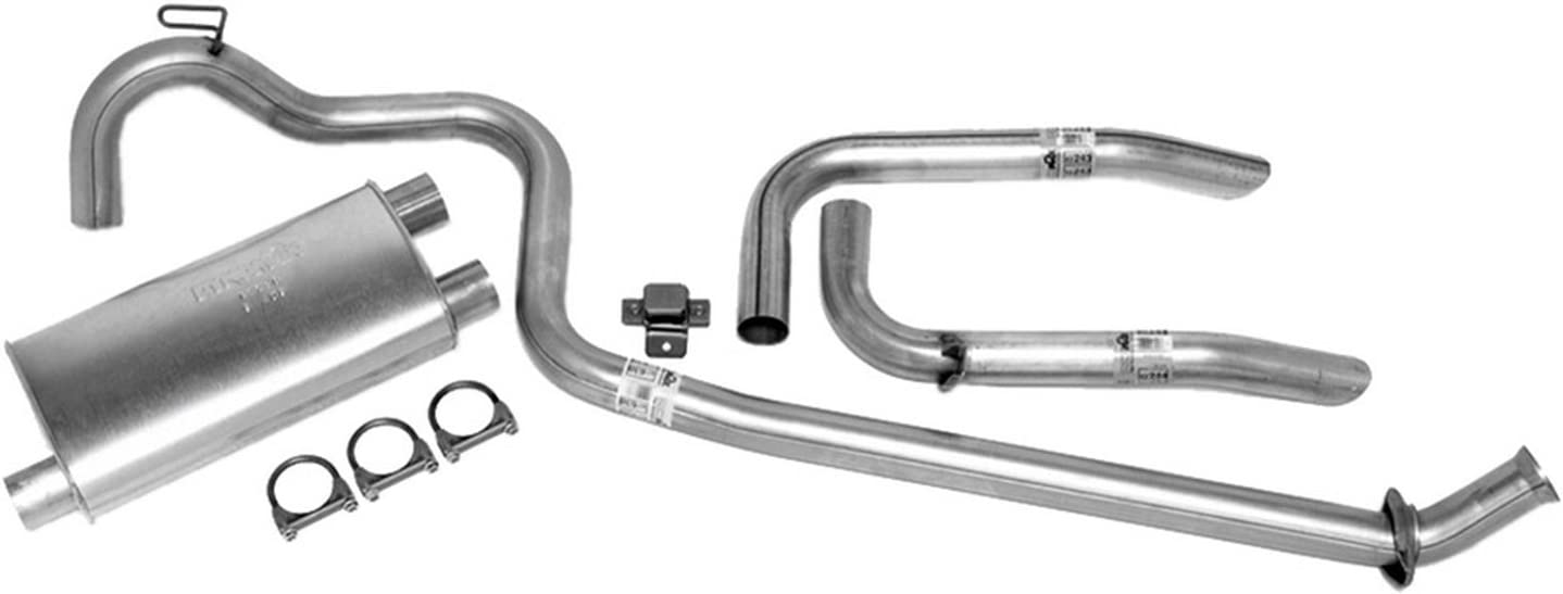 Best Exhausts For 7 3 Powerstroke Review In 2021 Top For Ford F250 350