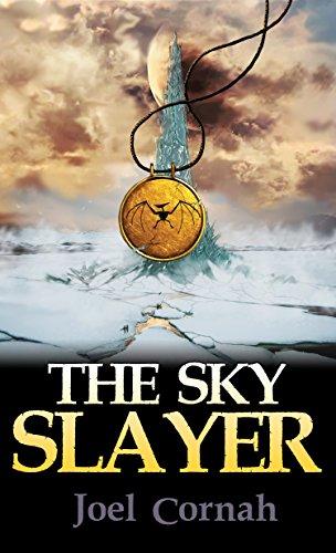 Download PDF The Sky Slayer